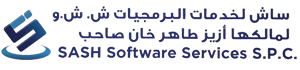 sash-software-logo