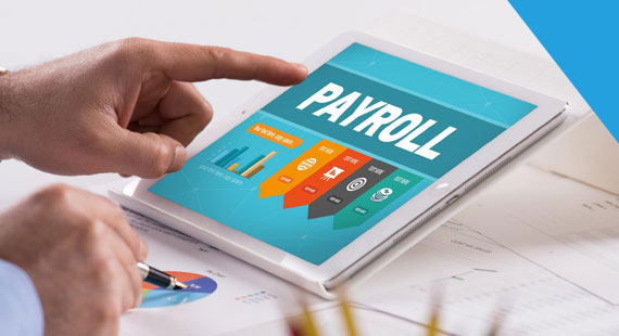 hrms-payroll-management