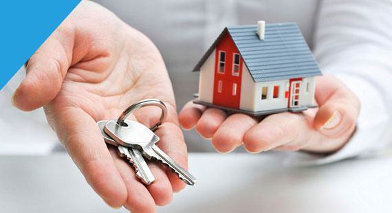 property-rental-management